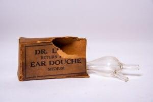 Ear Douche