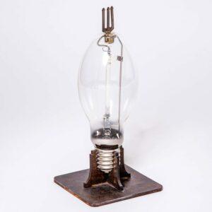 Small Lightbulb