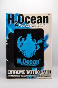 H2Ocean Extreme Care Kit