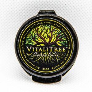 VitaliTree .33oz