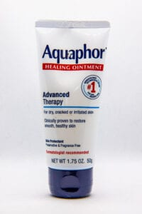 Aquaphor 1.75oz
