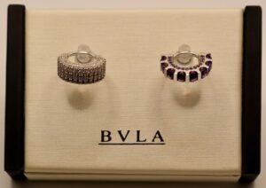 BVLA 14k White Gold 16g 5/16″ Satara & Cirrus