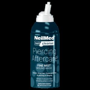 NeilMed Fine Mist 6.3oz